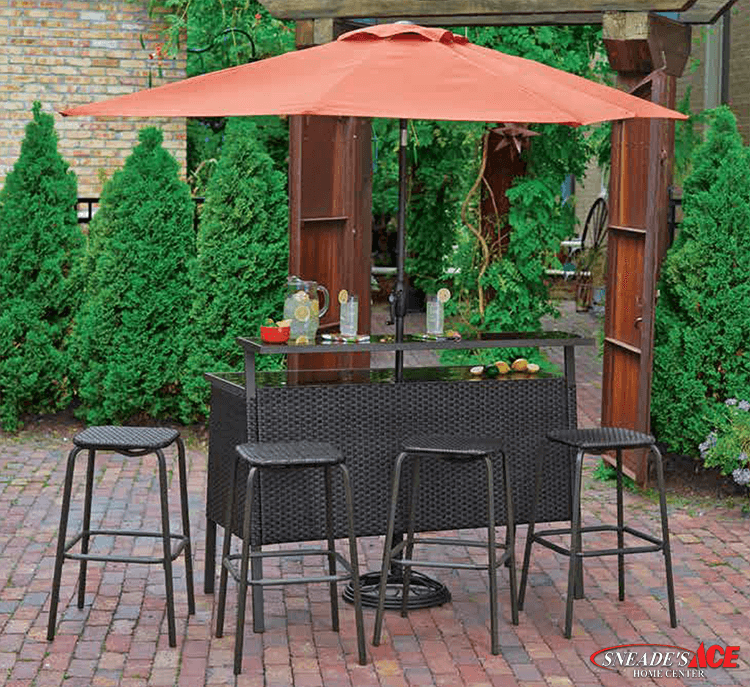 Ace Hardware Patio Furniture For Outdoor Area Of Houses Cool - Ace Hardware Patio Furniture - Efurnitures