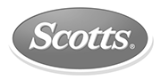 scotts lawncare