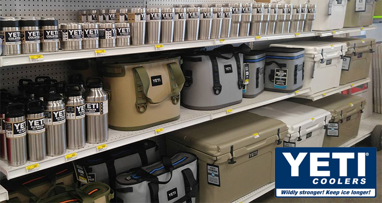 yeti-coolers-featured-image