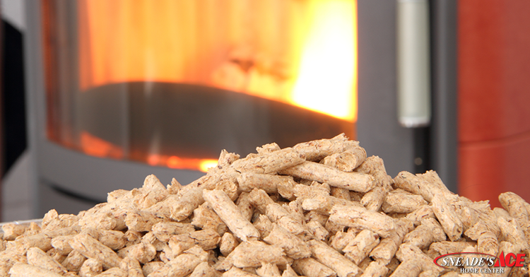 Wood Pellets Featured 2018