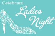 ladies night at sneades ace