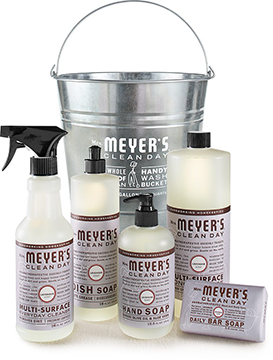 mrsmeyers-cleaning-products
