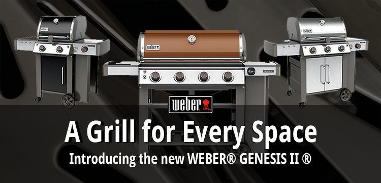 weber-gen-2-featured-image