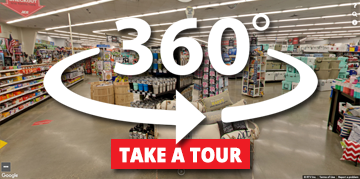 360 Tour Side Bar CTA