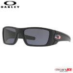 Oakley Product Images Fuel Cell American Flag