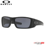 Oakley Product Images Fuel Cell American Flag Black