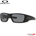 Oakley Product Images Fuel Cell Matte