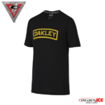 Oakley Product Images T shirt black