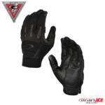 Oakley Product Images Transition tactical glove black