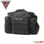 Oakley Product Images si breach range bag