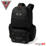 Oakley Product Images si chamber range pack