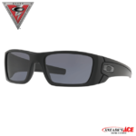 Oakley Product Images si fuel cell glasses