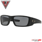 Oakley Product Images si fuel cell matte grey