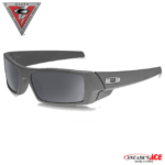 Oakley Product Images si gas can flat