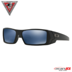 Oakley Product Images si gas can matte black ice