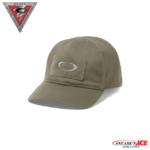 Oakley Product Images si hat coy