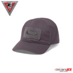Oakley Product Images si hat gray