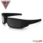 Oakley Product Images si prizm