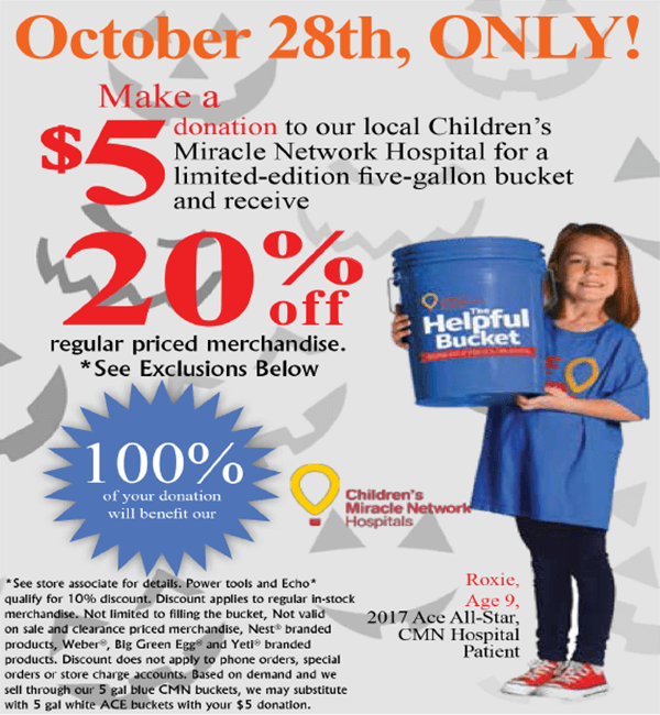 cmn bucket event featured image v2