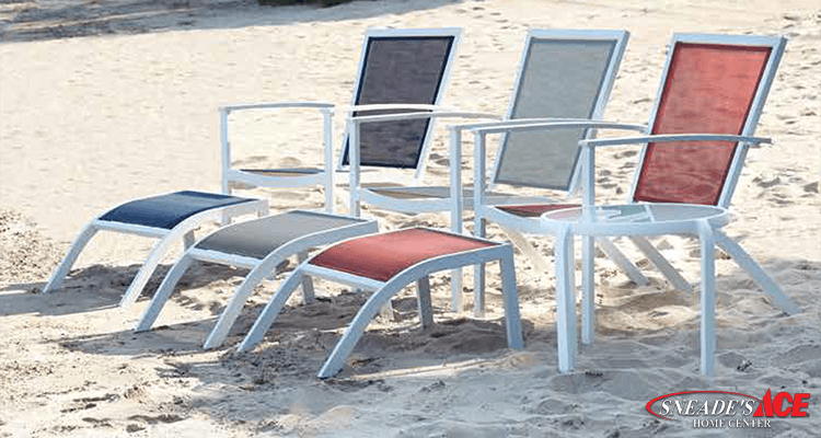Outdoor Living Adirondack - Sneade's Ace Home Centers on Ace Outdoor Living id=73063