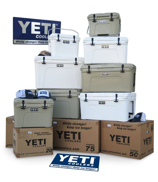 The Yeti Hopper Two - Sneade's Ace Home Centers