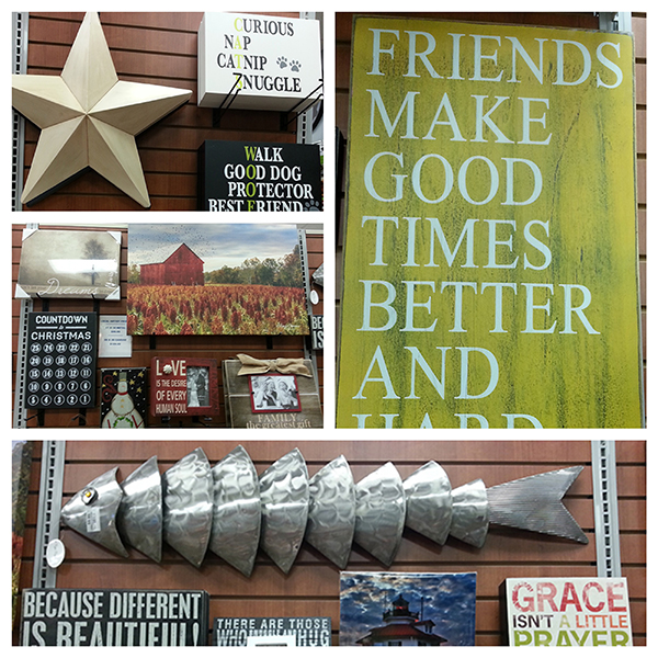 Friend Picture Fotor Collagew Sneade S Ace Home Centers